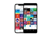 One of the best podcast apps, Pocket Casts, just got a big redesign