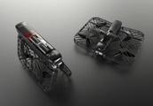 Self-flying camera drone Hover 2 hits Kickstarter