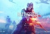 Battlefield V review: a bridge not quite far enough