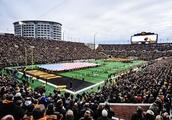 Iowa Football Recruiting: Hawkeye Commit Recap, Week of Nov. 5