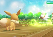 Does the Coin Case Exist in Pokemon Let's Go?