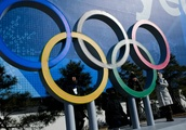 Olympic Committee: 'We must do more, and we will do more'