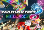 Nintendo Switch Black Friday Sale Includes Mario Kart 8 Deluxe Bundle