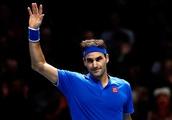 Mailbag: Are Julian Benneteau Comments on Roger Federer, Laver Cup Legitimate?
