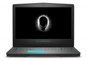 Why you absolutely need to buy Alienware this Black Friday