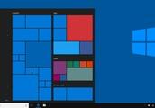 Microsoft Re-Releases Windows October 2018 Update