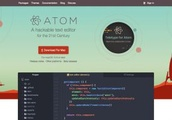 The 13 most exciting open source projects on the web