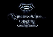 Neverwinter Nights has entered beta on Android