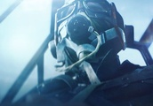 Battlefield 5's first live update is surprisingly small