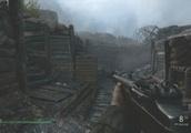 Call of Duty: WW2 Mementos location guide