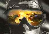 Command & Conquer 4K remaster coming