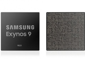 Samsung announces Exynos 9820 with dedicated AI core and three CPU clusters