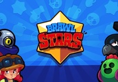 Brawl Stars will finally launch globally soon on Android
