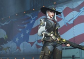 Ashe re-raises questions about hero diversity in Overwatch