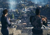Fallout 76: Why this latest game in the franchise represents a seismic shift