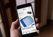 Best alternatives to the News app