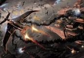 Multiplayer-only Warhawk for PS3 gets three-month stay of execution