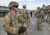 The US Army is forming a Fortnight team to help with recruitment
