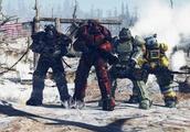 Fallout 76 Level Cap & SPECIAL Cap