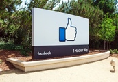 Why Facebook, Inc. Stock Slipped Today