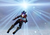 Re-deployable gliders have already been removed from most Fortnite game modes