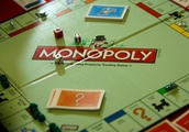 New Monopoly Game Misses With Millennials