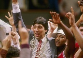 Arena at Reynolds Coliseum will be named in honor of Jimmy V