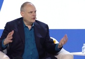 'AI is very, very stupid,' says Google's AI leader, at least compared to humans