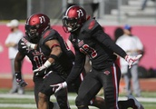 Incarnate Word on brink of FCS playoff berth after shocking Southland Conference