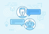 Microsoft Continues String of Conversational Artificial Intelligence Acquisitions With XOXCO Buy
