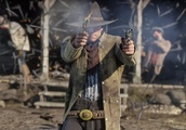 Red Dead Redemption 2 guide: Guns explained