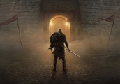 Preorder Elder Scrolls: Blades on iOS and Android today