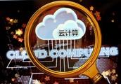 Domestic IT giants take cloud skills global