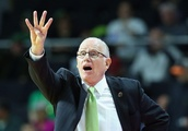 CanesHoops Recruiting Update - Early Signing Period Edition