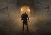 Preorder Elder Scrolls: Blades on iOS today