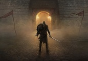 Preorder Elder Scrolls: Blades on Android today