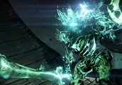 'We Learned a Lot From That Raid,' What Crota's End Taught Bungie About Destiny Raid Design