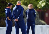 Review looms into White Ferns leadership, team environment after World Twenty20 flop