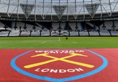 West Ham may pay high price for Mark Phillips affair