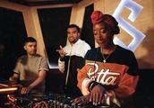 Bristol-based music startup Pirate raises $20m for 'self-service' studios