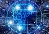 Kerala poised to take 'giant leap' into AI technology