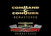 'Command & Conquer' Remaster In the Works