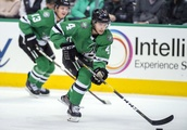 Thursday Links: The Lifespan of a NHL Stick