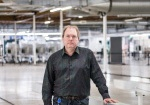 Automotive Innovator, Rick Tewell, Promoted to Chief Operating Officer at Velodyne Lidar