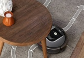This Alexa-enabled iRobot Roomba 960 is down to its all-time lowest price