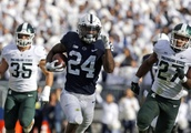 What Penn State Players Are Getting as Bowl Gifts