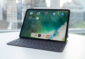 Apple iPad Pro (2018) series open for pre-booking in India