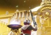 How to complete Destiny 2's Leviathan Raid