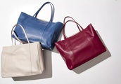 Luxury goods from Prada and Gucci are marked up because of their branding. This startup will sell th