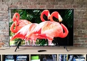 Best Buy's Beat the Rush sale has 4K TVs, action cameras, laptops, and more!